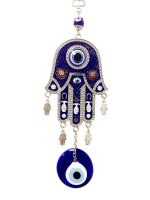 5178 Wholesale Evil Eye Home Accessory