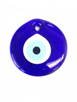 5401 Wholesale Evil Eye Home Accessory